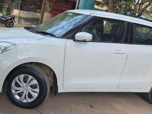 Used 2018 Maruti Suzuki Swift MT for sale in Mumbai