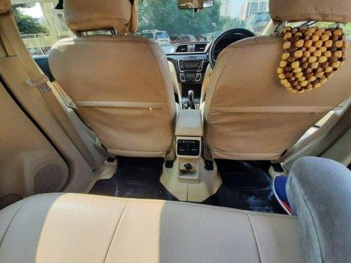 Used Maruti Suzuki Ciaz 2017 MT for sale in Thane