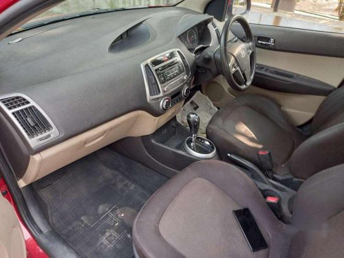 Used 2012 Hyundai i20 AT for sale in Vadodara -4