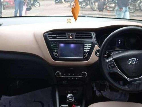 Hyundai i20 Asta 1.4 CRDi 2015 MT for sale in Surat