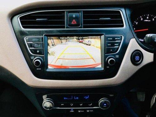Used 2019 Hyundai i20 MT for sale in New Delhi