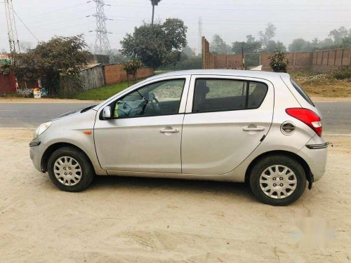 Used 2010 Hyundai i20 MT for sale in Patna