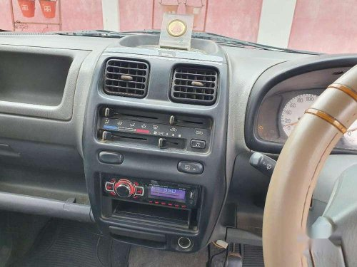 Used 2006 Maruti Suzuki Wagon R MT for sale in Jamnagar