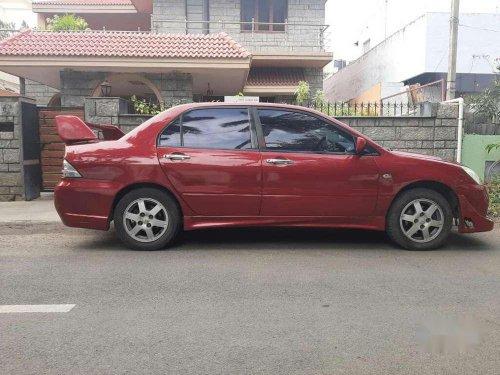 Mitsubishi Cedia New Sports, 2008, MT for sale in Coimbatore