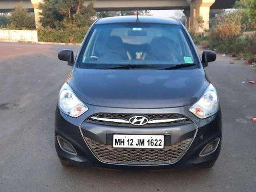 Hyundai I10 Era 1.1, 2012, MT for sale in Pune