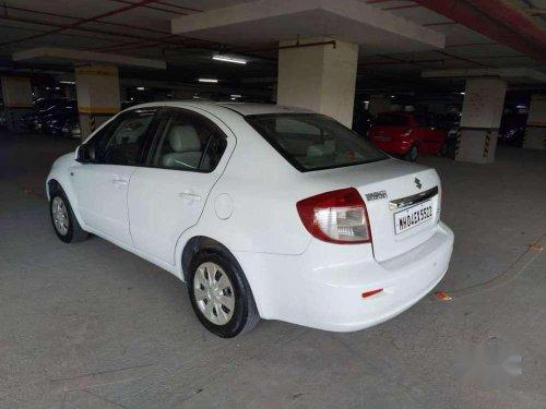 Used 2011 Maruti Suzuki SX4 MT for sale in Mumbai