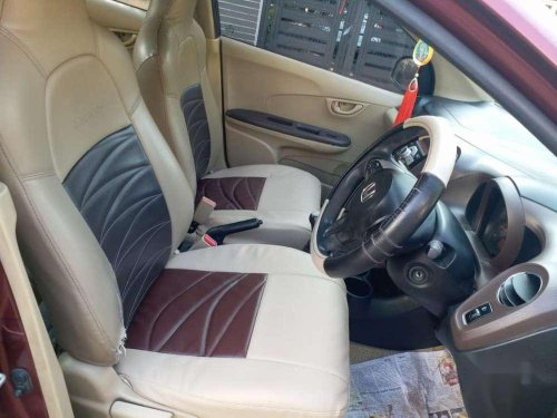 Used 2013 Honda Amaze MT for sale in Tiruchirappalli