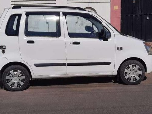 Used Maruti Suzuki Wagon R Duo, 2009, MT in Jodhpur