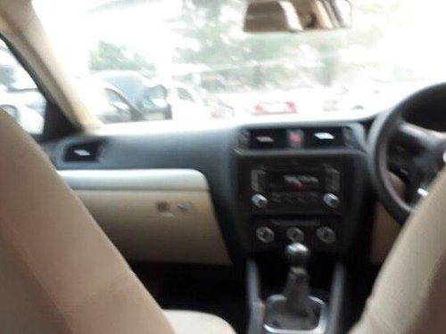 Used 2011 Volkswagen Jetta 2011-2013 MT for sale in Kolkata