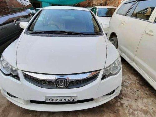 Used 2010 Honda Civic AT for sale in Varanasi