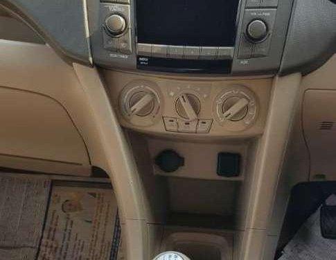 Used Maruti Suzuki Ertiga 2012 MT for sale in Gandhinagar