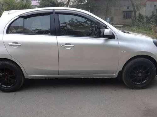 Used Renault Pulse RxL 2017 MT for sale in Firozabad