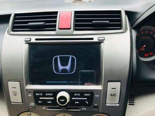 Used Honda City 2008 MT for sale in Mumbai