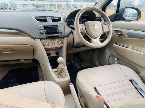 Maruti Suzuki Ertiga VXI CNG 2018 MT for sale in Kharghar