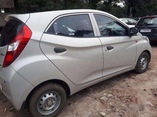 Used Hyundai Eon Era 2013 MT for sale in Pune