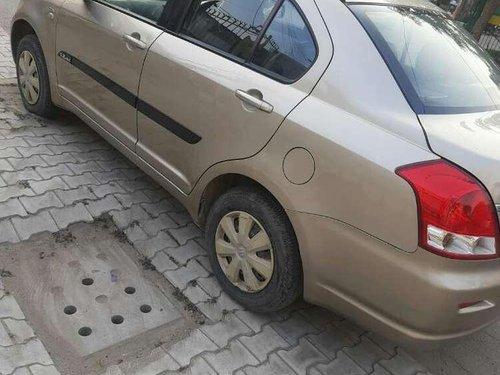 Used Maruti Suzuki Swift Dzire 2011 MT for sale in Ludhiana
