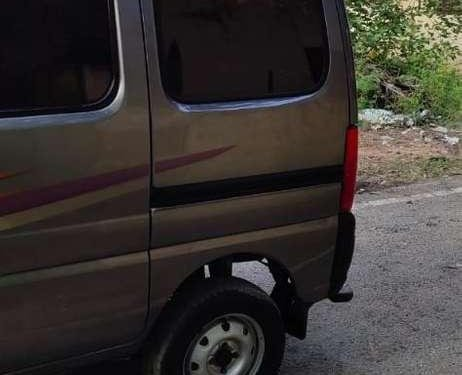 Used 2019 Maruti Suzuki Eeco MT for sale in Chennai