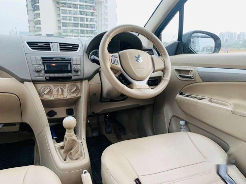 Used Maruti Suzuki Ertiga 2018 MT for sale in Kharghar