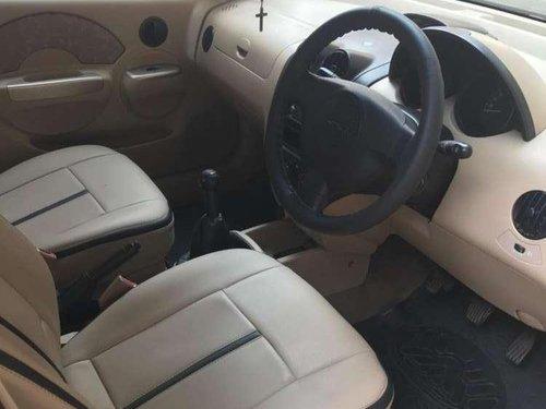 Used Chevrolet Aveo U-VA LS 1.2, 2011, MT in Mumbai