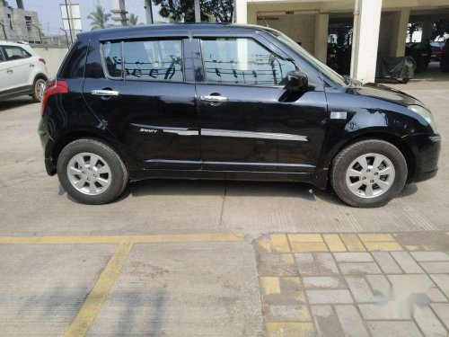 2007 Maruti Suzuki Swift MT for sale in Chinchwad