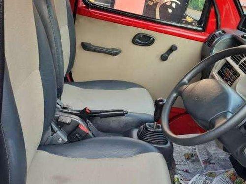 Used 2014 Maruti Suzuki Eeco for sale MT for sale in Coimbatore