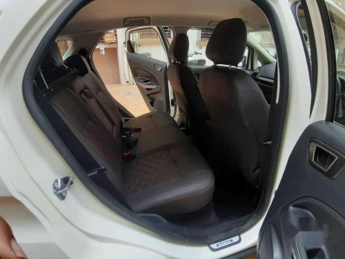Used 2019 Ford EcoSport MT for sale in Mumbai
