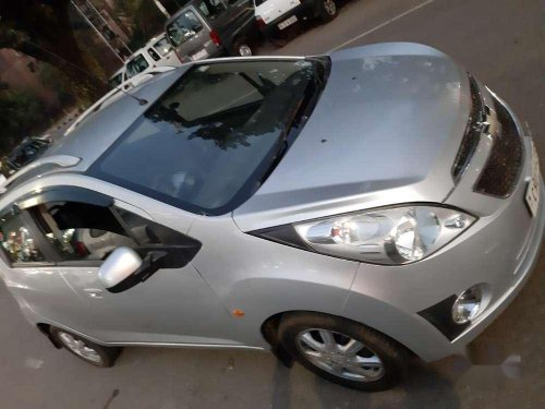 Used 2014 Chevrolet Beat Diesel MT for sale in Chandigarh