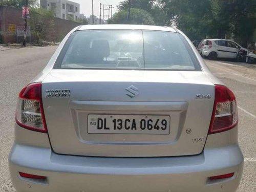 Used Maruti Suzuki SX4 2010 MT for sale in Noida