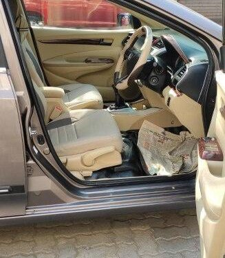 Used Honda City i-VTEC S 2012 MT for sale in Nagpur