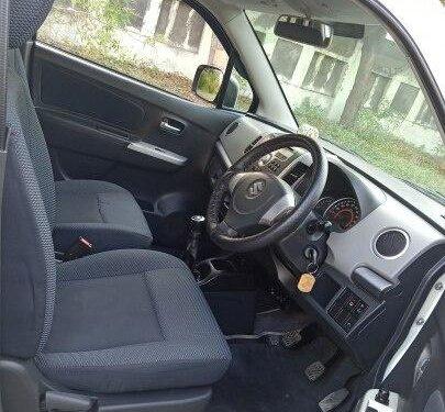 Used 2012 Maruti Suzuki Wagon R MT for sale in Indore