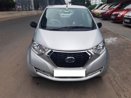 Used 2018 Datsun Redi-GO MT for sale in Chennai