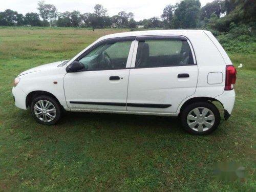 Maruti Suzuki Alto K10 VXI 2011 MT for sale in Guwahati