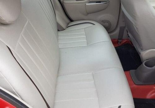 Used 2015 Nissan Micra MT for sale in Ahmedabad