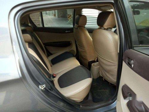 Used Hyundai i20 Asta 1.2 2009 MT for sale in Chennai