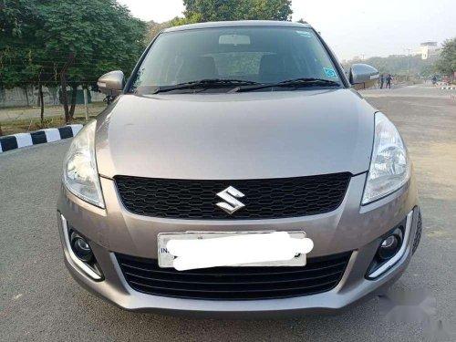 Used Maruti Suzuki Swift VDI 2014 MT for sale in Faridabad