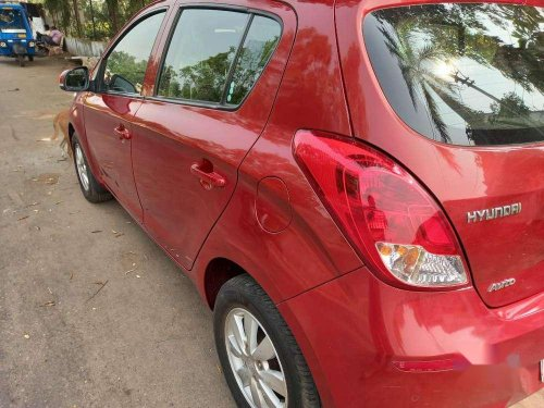 Used 2012 Hyundai i20 AT for sale in Vadodara