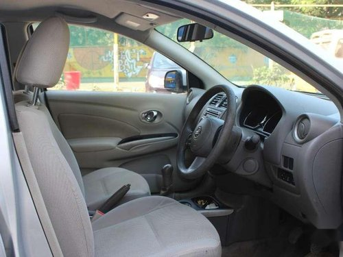Used Nissan Sunny XV, 2012, MT for sale in Mumbai