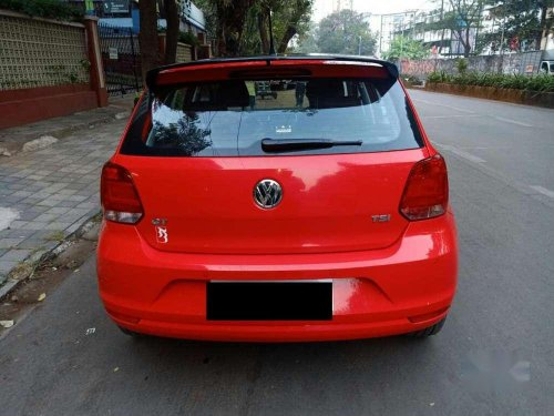 Used Volkswagen Polo GT TSI 2018 AT for sale in Mumbai