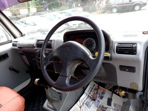 Used Mahindra Bolero SLE 2010 MT for sale in Mumbai