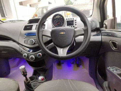 Used Chevrolet Beat 2012 MT for sale in Palakkad