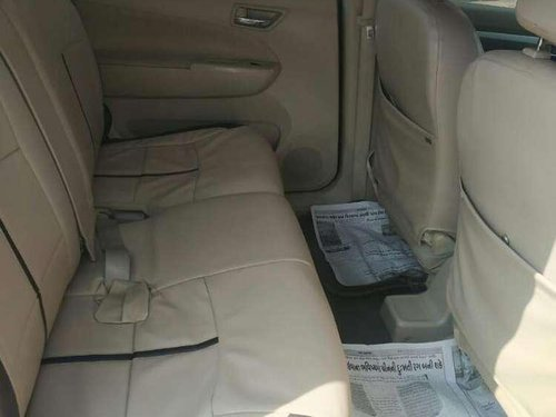 Maruti Suzuki Ertiga VDi, 2015 MT for sale in Jamnagar
