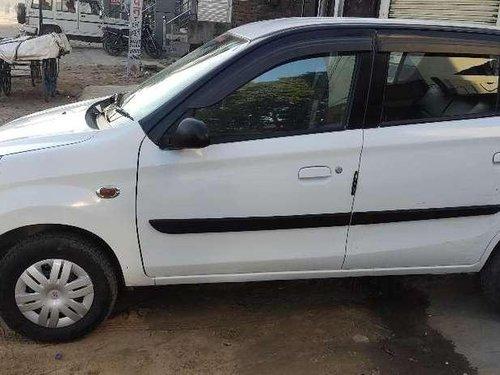 Used Maruti Suzuki Alto 800 LXI 2017 MT for sale in Jaipur