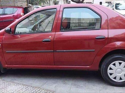 Mahindra Renault Logan, 2008 MT for sale in Visakhapatnam