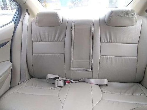 Used Honda City S 2010 MT for sale in Chennai
