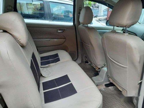 Used 2013 Maruti Suzuki Ertiga MT for sale in Jabalpur