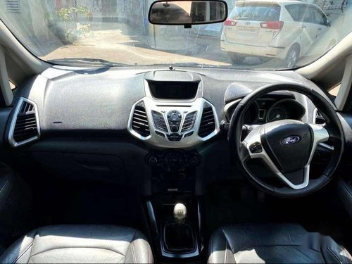 Used Ford EcoSport 2014 MT for sale in Thane