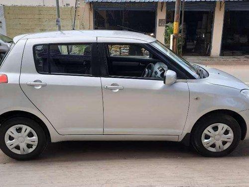 Used Maruti Suzuki Swift VXI 2011 MT for sale in Coimbatore