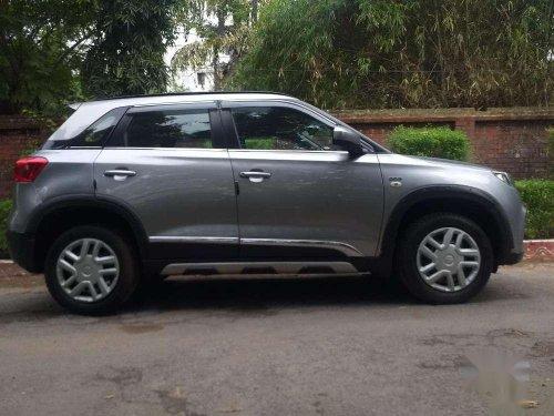 Maruti Suzuki Vitara Brezza VDi 2017 MT for sale in Vadodara