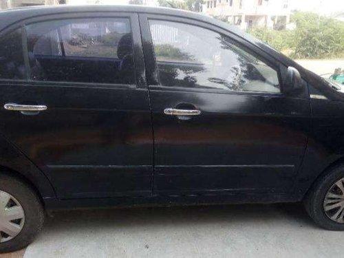 Used Tata Indica Vista 2009 MT for sale in Tiruchirappalli