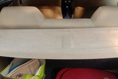 2013 Honda Brio VX MT for sale in New Delhi